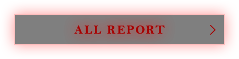 ALL REPORT